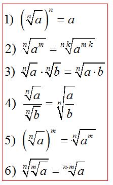 скачать решебник сборник заданий по высшей математике кузнецов