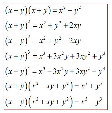 система 2 из 4 букмекерская контора