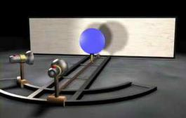 Определение абсолютного показателя преломления соляного раствора с помощью рефрактометра