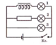 Схема сборки межкомнатной двери фото 580